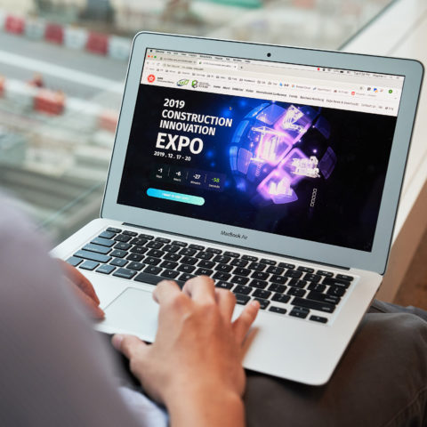 Construction-Innovation-Expo-2019